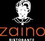 logo-zaino